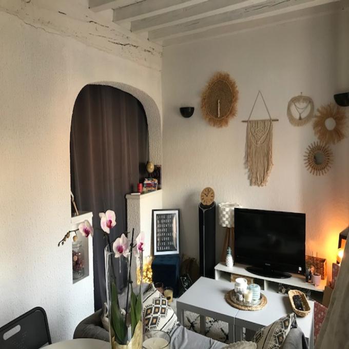 Offres de vente Appartements Tassin-la-Demi-Lune (69160)