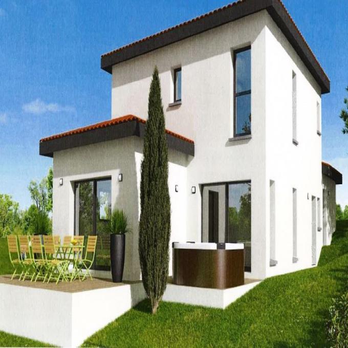Offres de vente Maisons Lozanne (69380)