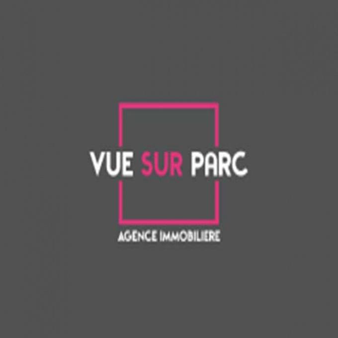 Offres de vente Appartements Marcy-l'Étoile (69280)
